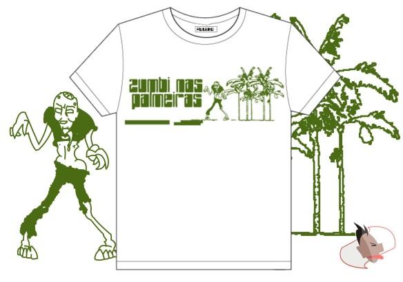 zumbi-nas-palmeiras