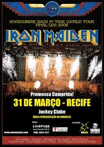 banner_iron_maiden_recife2