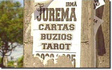 irmao_jurema_traz_a_pessoa_amada