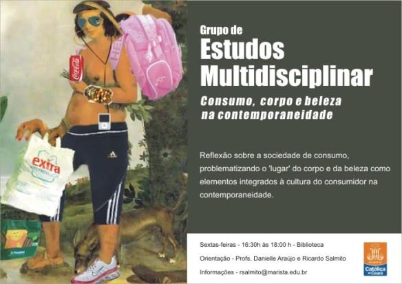 cartaz_grupo_consumo