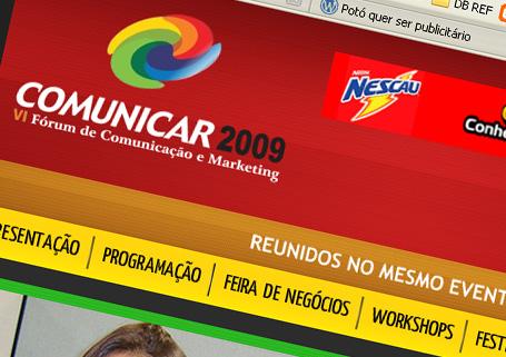 comunicar-011