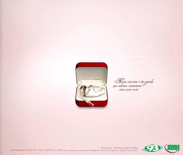 mulher-verde-mares1