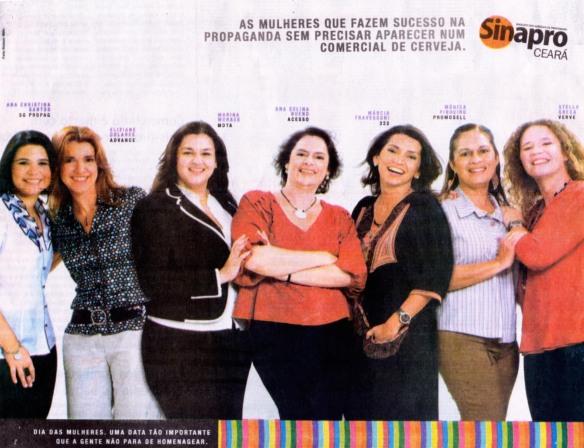mulheres-sinapro1