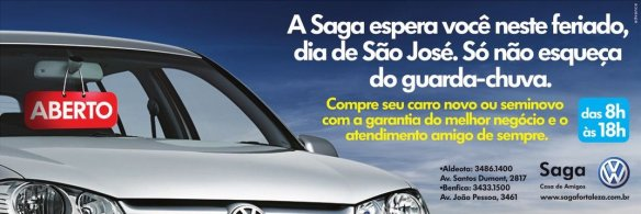 sao-jose_advance2