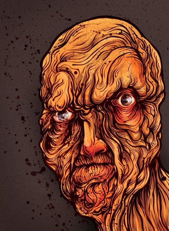 old-men-1