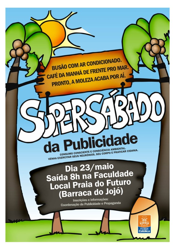 cartaz_supersabado_final_net