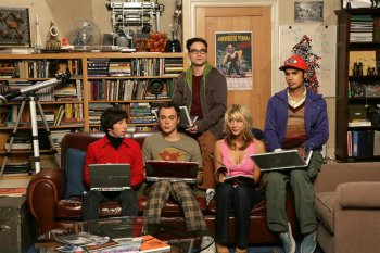 the_big_bang_theory_pic