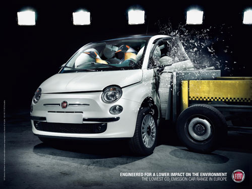 fiat_penguins_web