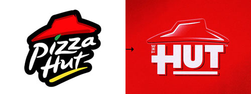 pizza_hut_new_logo_web