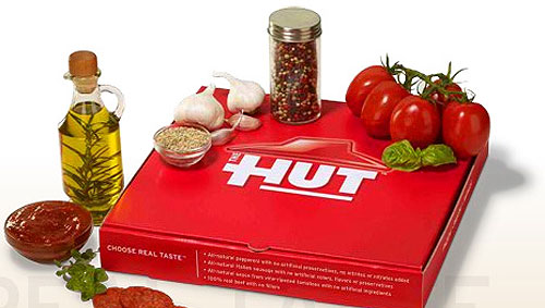 the_hut_box_web