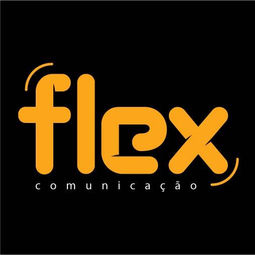 logo-flex