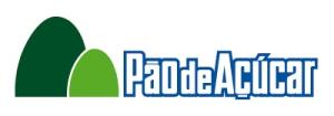 pao_acucar_logo_antigo