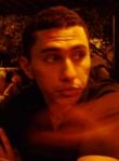 foto perfil 08